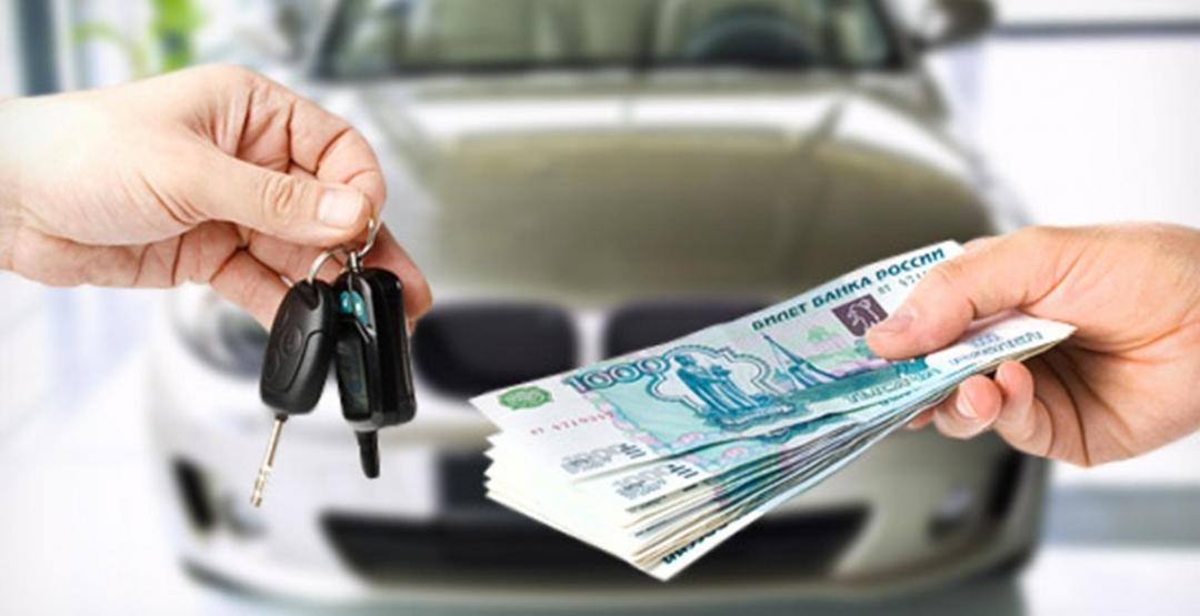 Эксперты оценили новый налог на роскошь для дорогих автомобилей