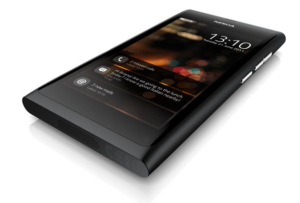 Флагманский мартфон нокиа 9 оказался дороже iPhone 7