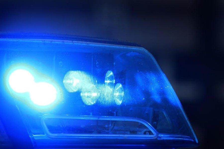 Два пассажира «ВАЗа» погибли вДТП вДебесском районе Удмуртии