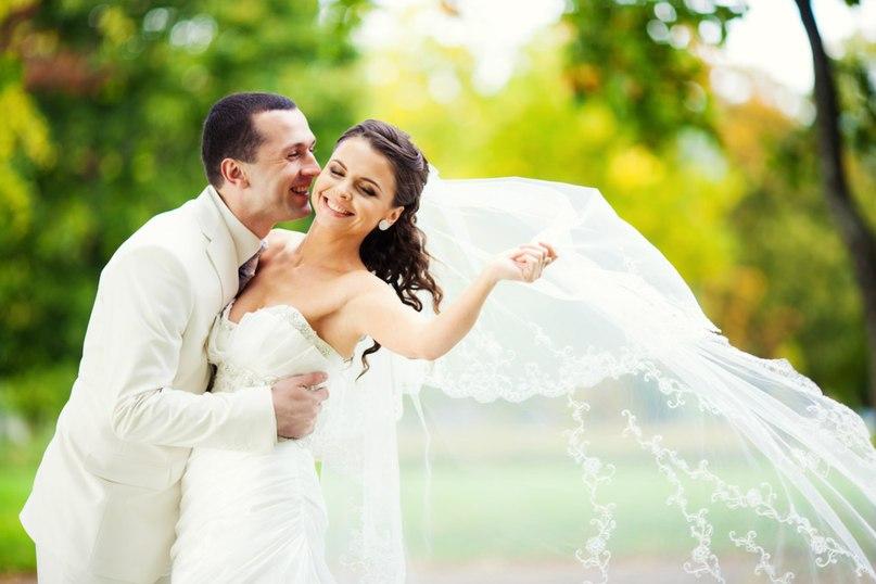 Брак продлевает жизнь раковым больным— Ученые