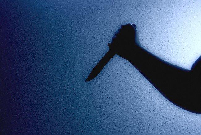 Подозреваемого вубийстве знакомого впроцессе нетрезвой ссоры задержали вКашире