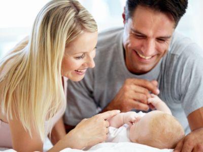 Неменее 157 тыс матерей получили сертификаты нарегиональный маткапитал вобласти