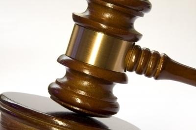 ВБогородске судят мужчину, зарезавшего бабушку собственной супруги