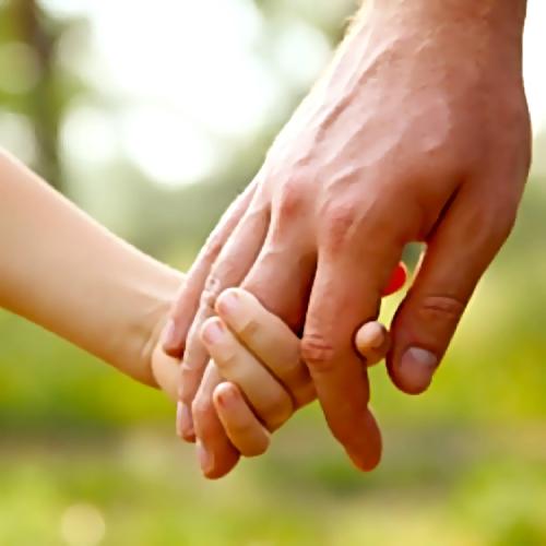 Похищенного изподмосковной клиники ребенка забрали увоспитывавшего его мужчины