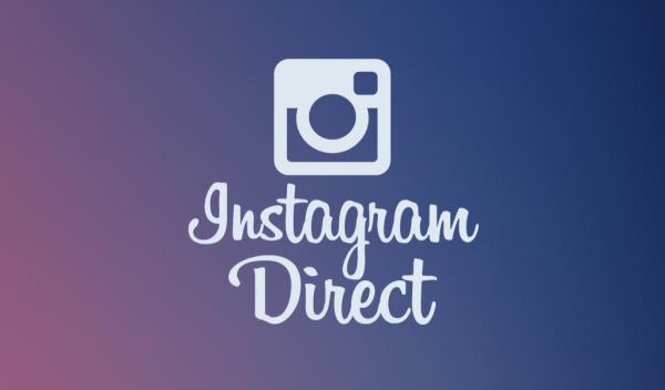 В социальная сеть Instagram появились селфи-стикеры