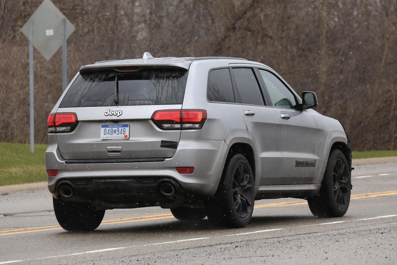В Российской Федерации  на14% увеличились  продажи авто  марки Jeep