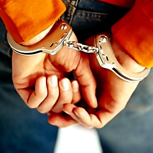 Поделу о потасовке перевозчиков вДомодедове задержаны три человека