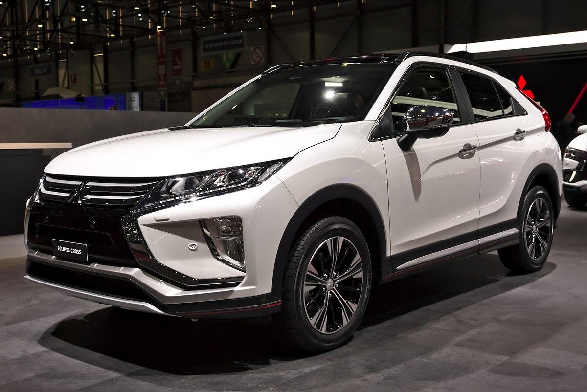Специалисты  представили рейтинг авто , которые ждет  русский  рынок