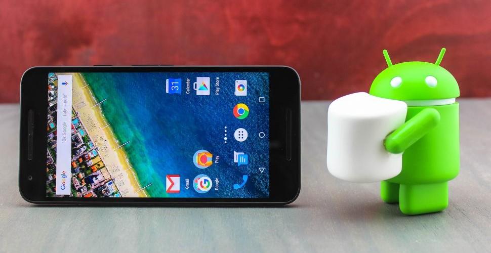 Производители гаджетов Android следуют за Apple iPhone