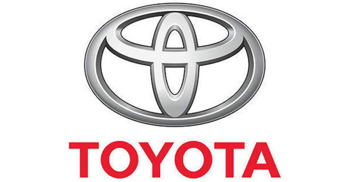 Тойота небудет использовать андроид Auto из-за сбора секретной информации