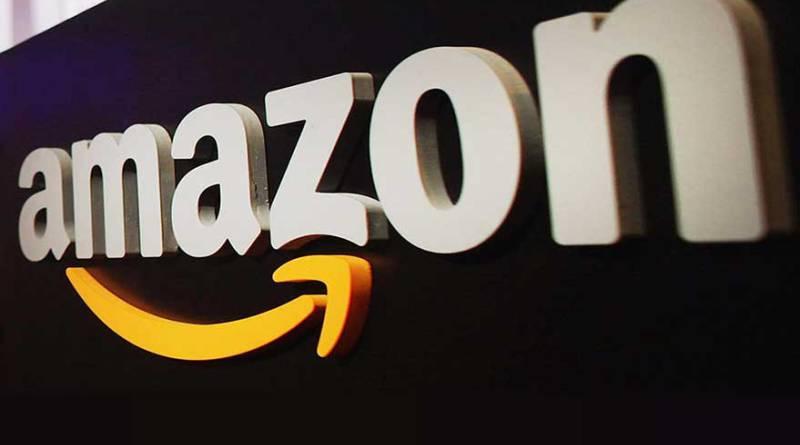 Amazon создал собственный браузер иназвал его интернет