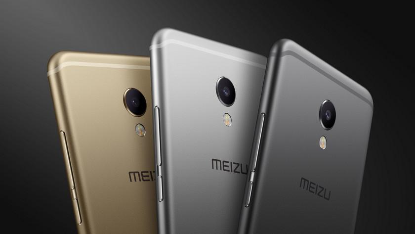 Официальный анонс телефонов  серии Meizu 15 состоится вКитайской народной республике  22апреля