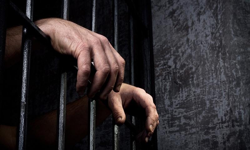 Двое сахалинцев задержаны поподозрению визнасиловании