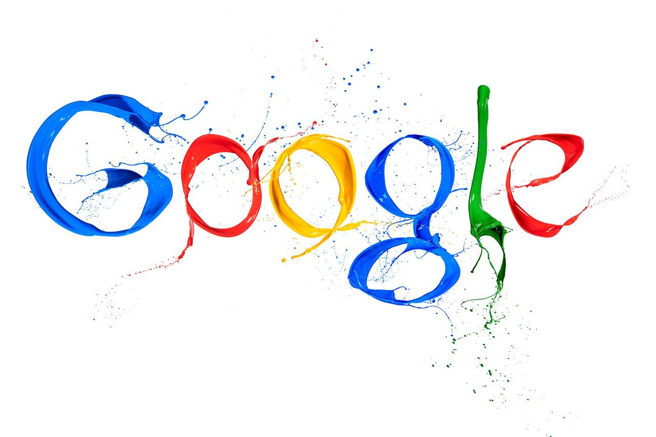 Поисковик Google намерен распознавать эмоции своих клиентов