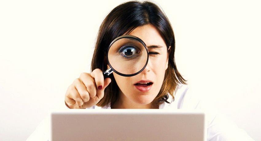 ВРФ юзеры ищут порноактеров при помощи FindFace