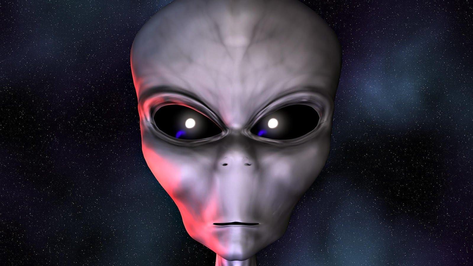ВРумынии найден старинный камень инопланетян