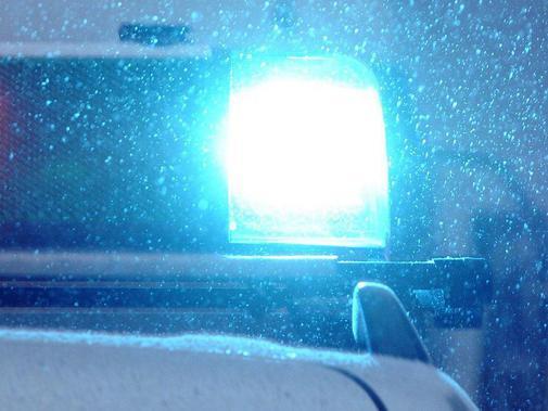 Водителю, устроившему под Тольятти трагедию спогибшим, угрожает 5 лет тюрьмы