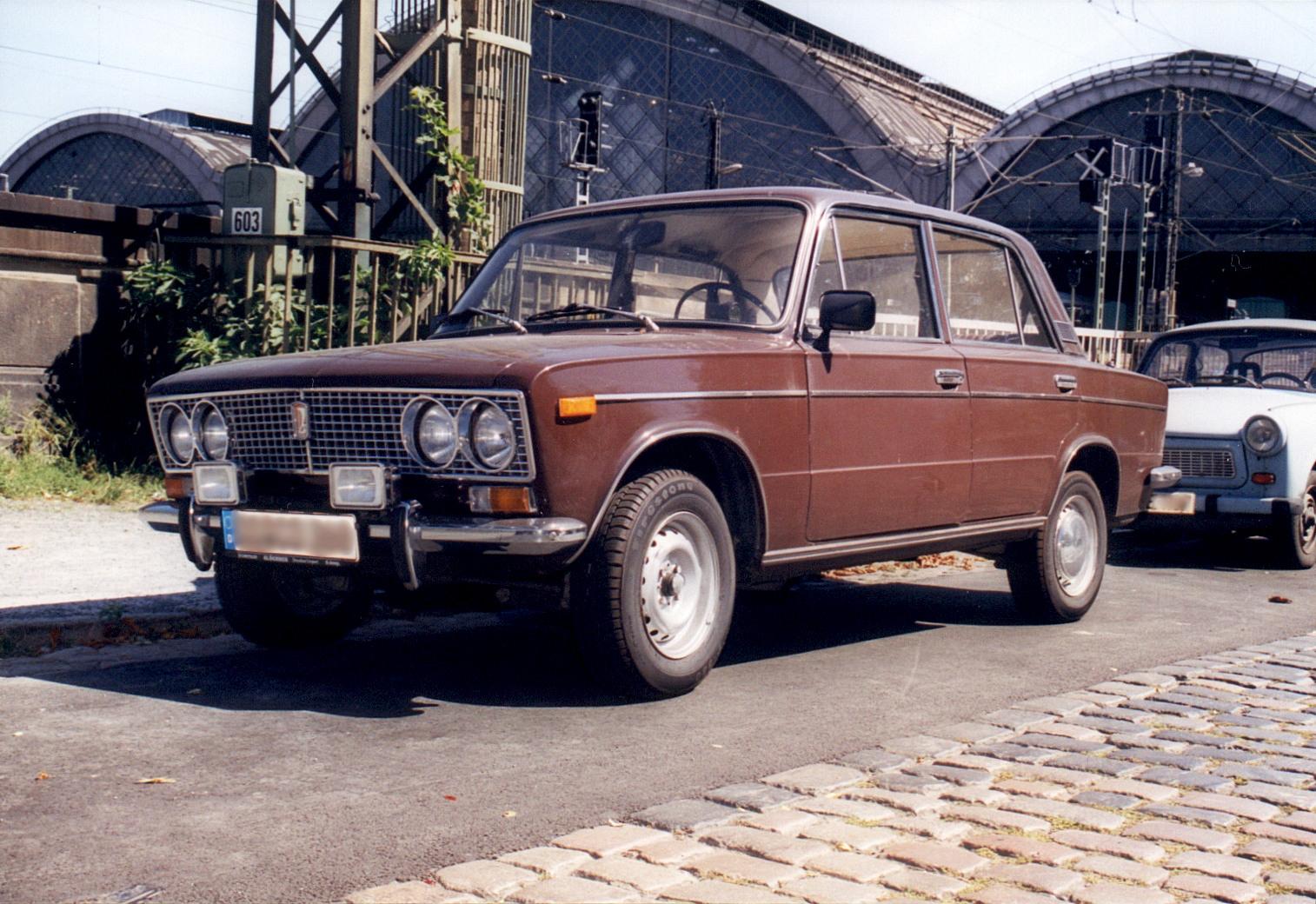 Жители России на40% стали чаще покупать авто спробегом