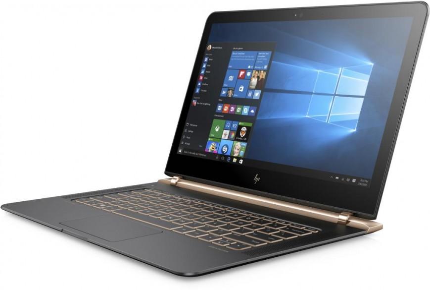 В РФ появился самый тонкий вмире ноутбук