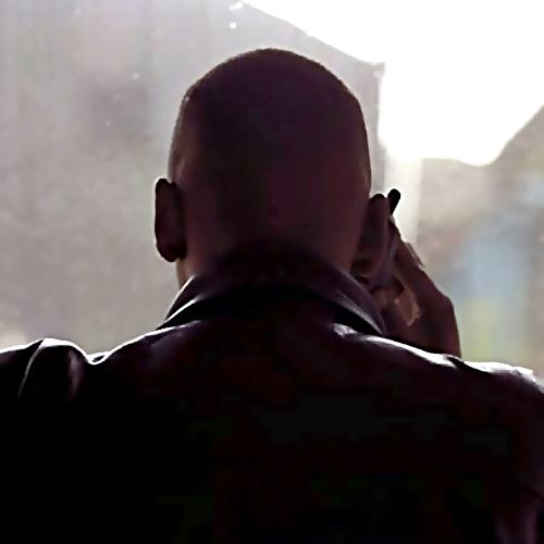 Из-за долгов по заработной плате саратовец проинформировал о бомбе вТЦ