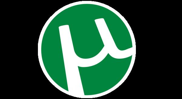 UTorrent будет работать вбраузерах