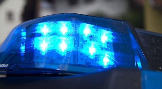 ВКазани разыскивают очевидцев ДТП наГорьковском шоссе
