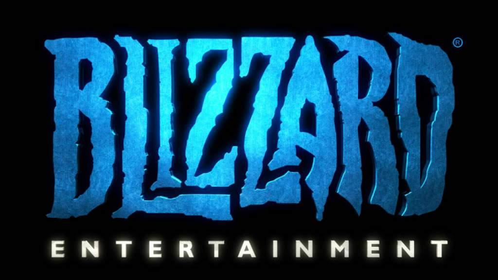 Blizzard работает над новоиспеченной мобильной игрой