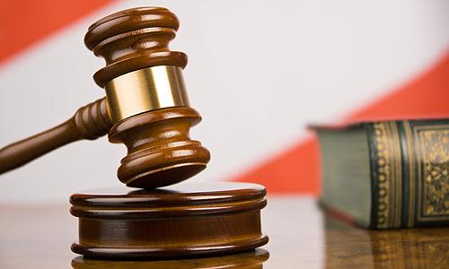 Гражданин Пятигорска ожидает суда заубийство бабушки, разбой иизнасилование