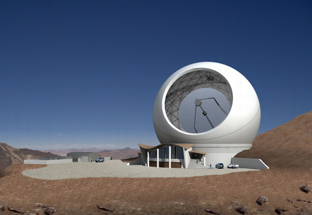 Астрономы обнаружили подобную намедузу галактику