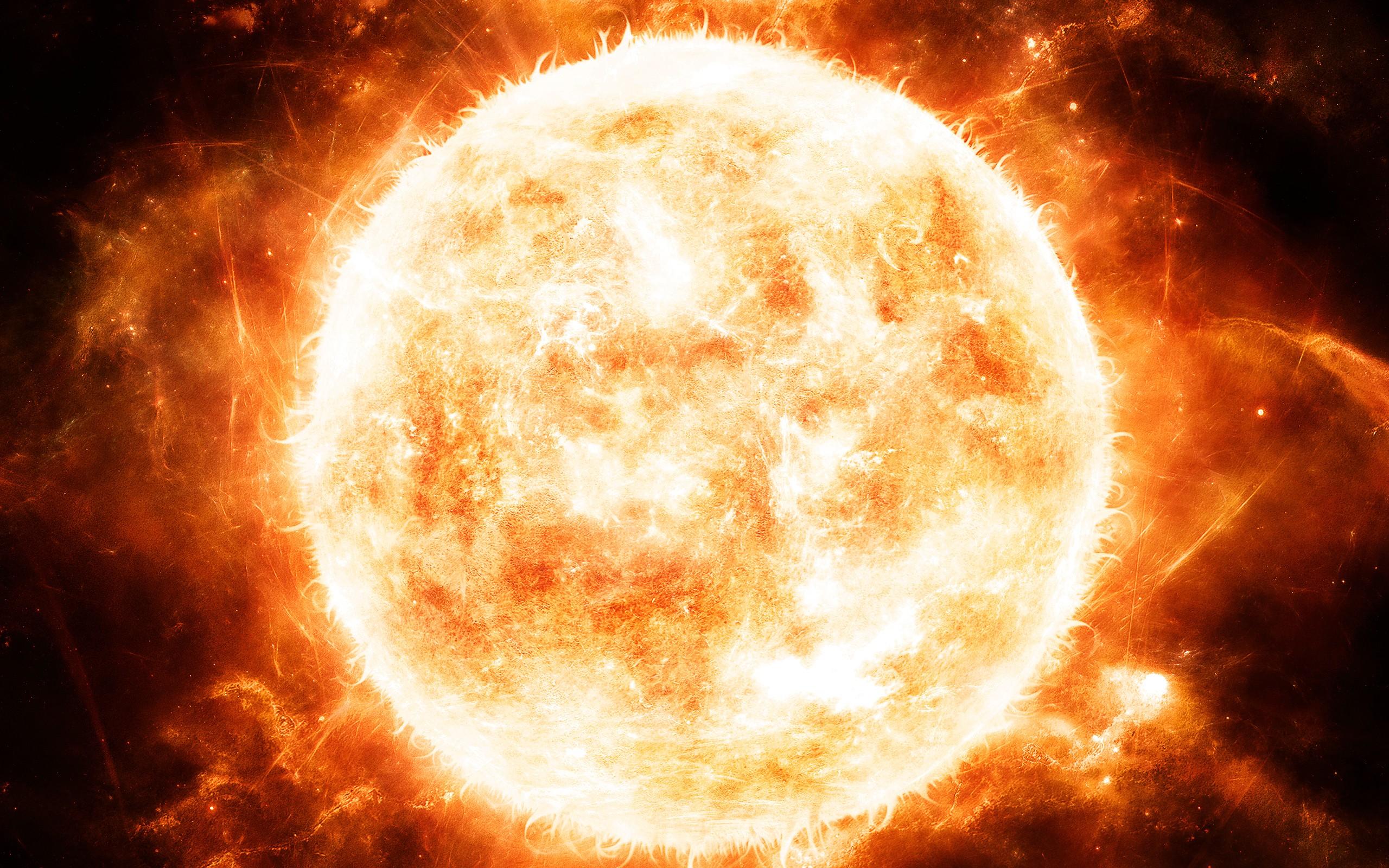 Ученые думают, что солнечная система находится вокружении солнечного ветра