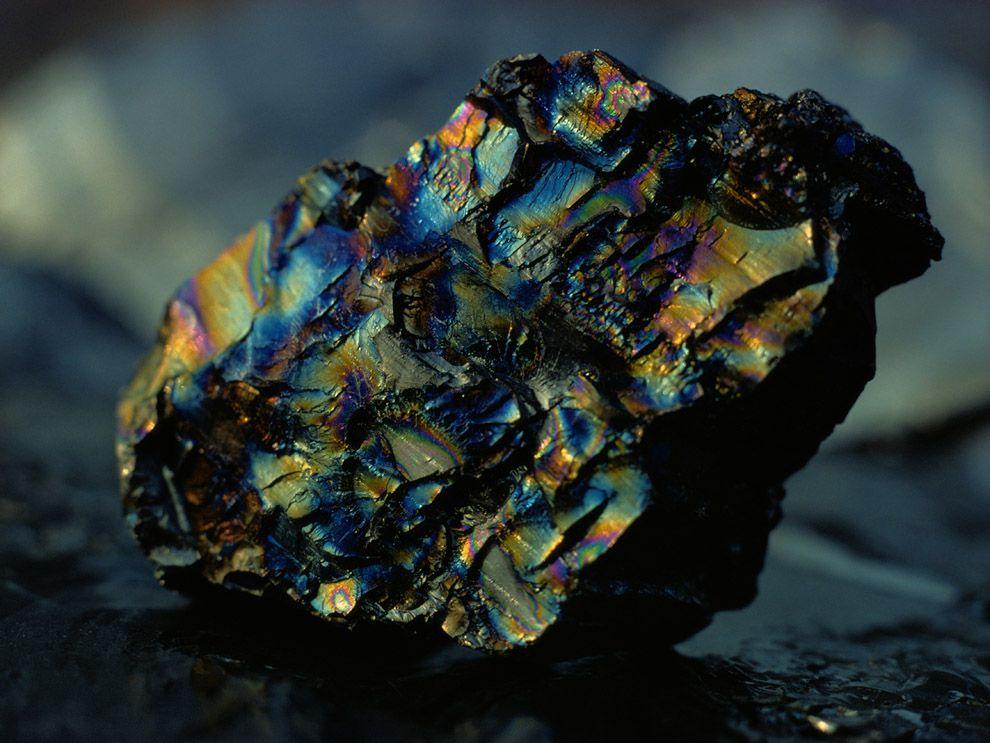 Земляне впервый раз смогут заработать триллион надобыче космических ископаемых