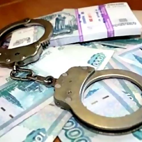 Экс-глава отдела надзорной деятельности Нововоронежа предстанет перед судом завзяточничество