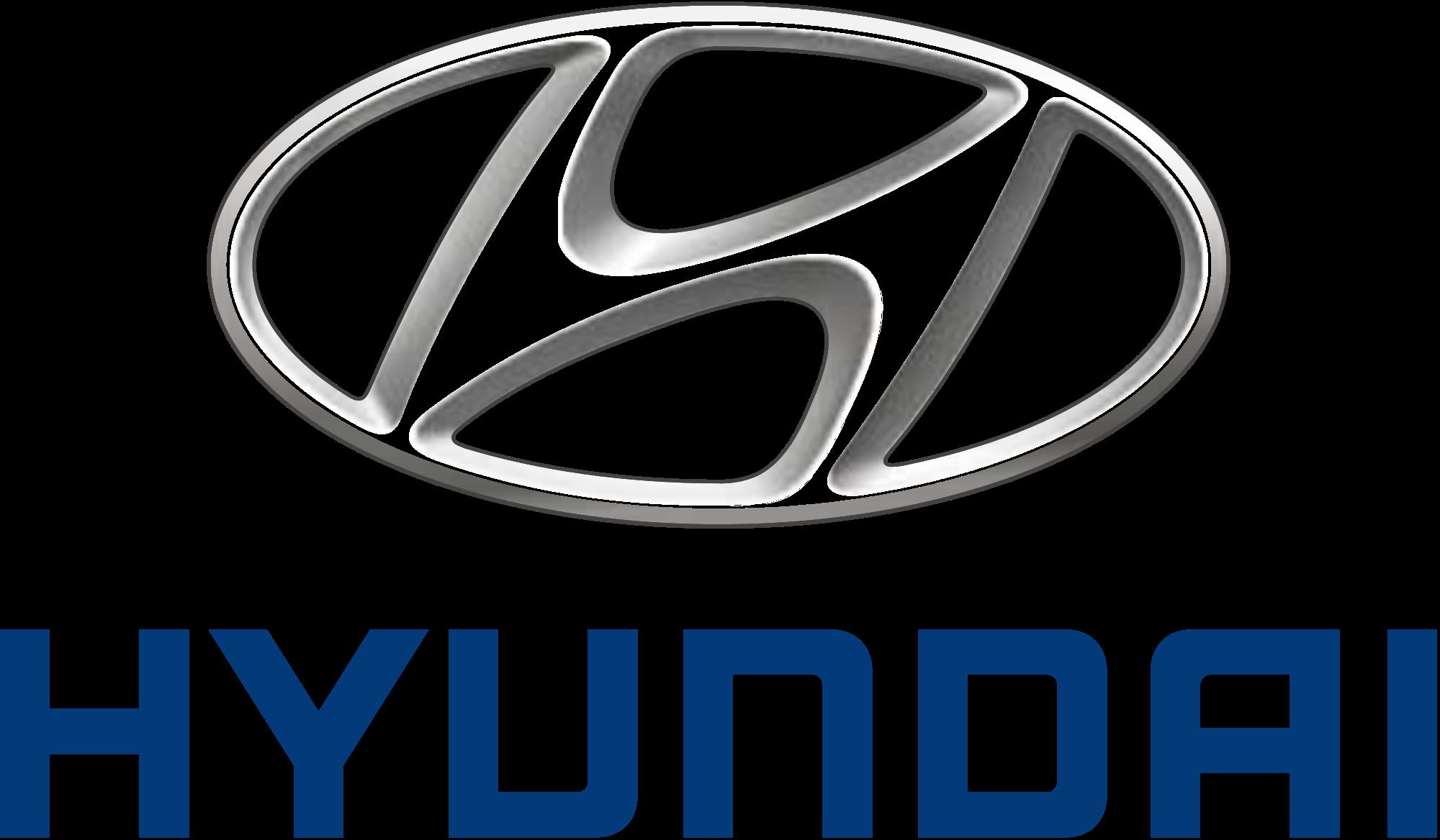 Прибыль отпродаж авто марки Хендай подросла на4,5%