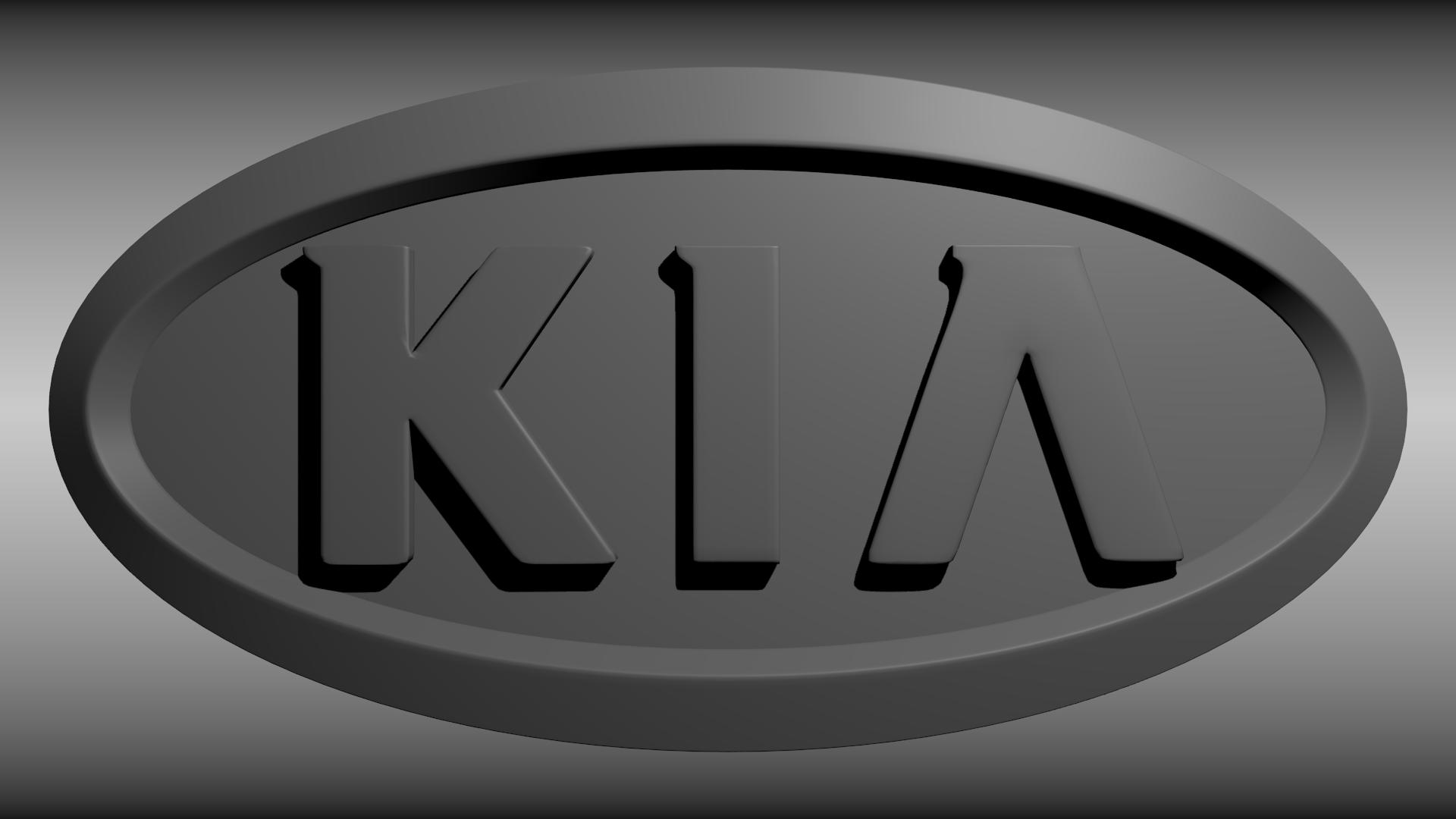 Колоссальные планы: Кия Motors построит завод вИндии