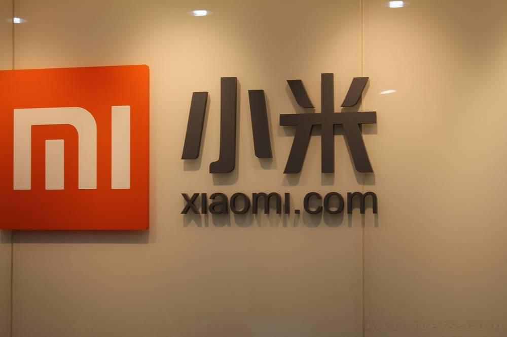 Xiaomi откроет в Российской Федерации 20 магазинов попродаже телефонов
