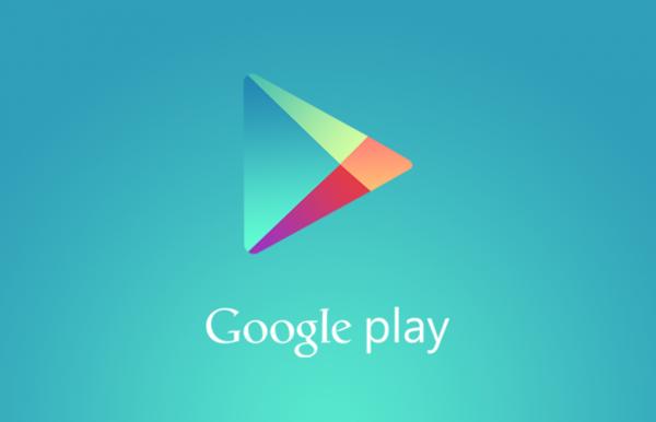 ВGoogle Play найден опасный вирус