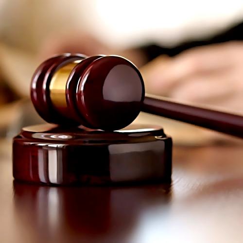 ВАлександрове осудили 2-х мигрантов запохищение человека