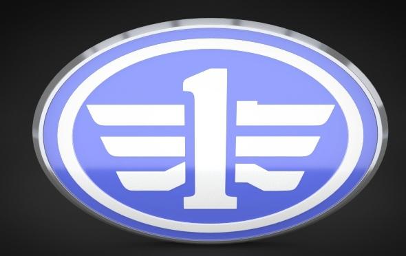 «Автотор» начнет производство авто FAW