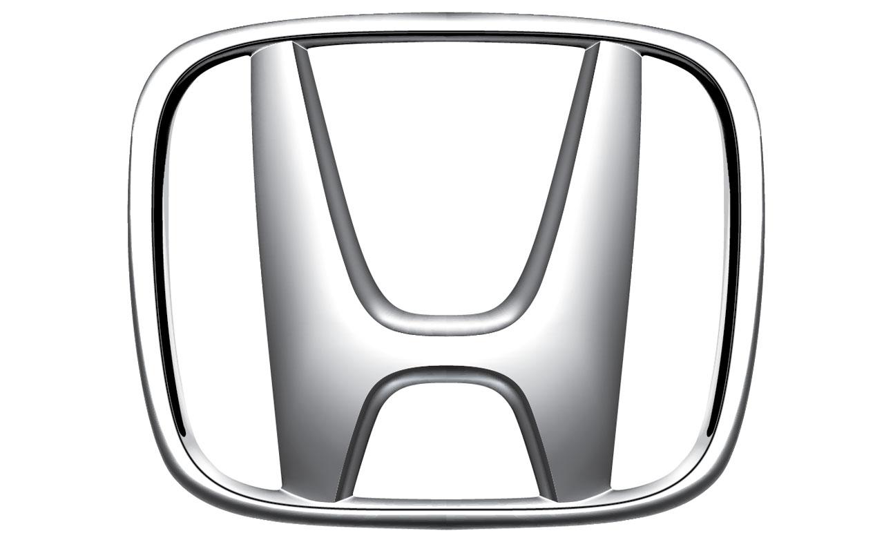Honda опровергла информацию об уходе с российского рынка