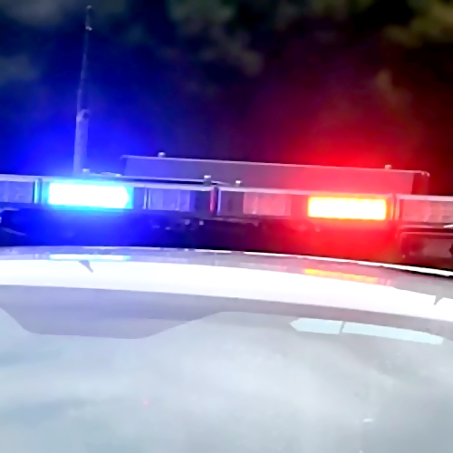 Двое полицейских изПервоуральска спасли жизнь пятилетней девочке