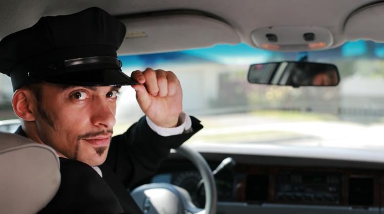 Вождение автомобиля развивает мозг человека— Ученые