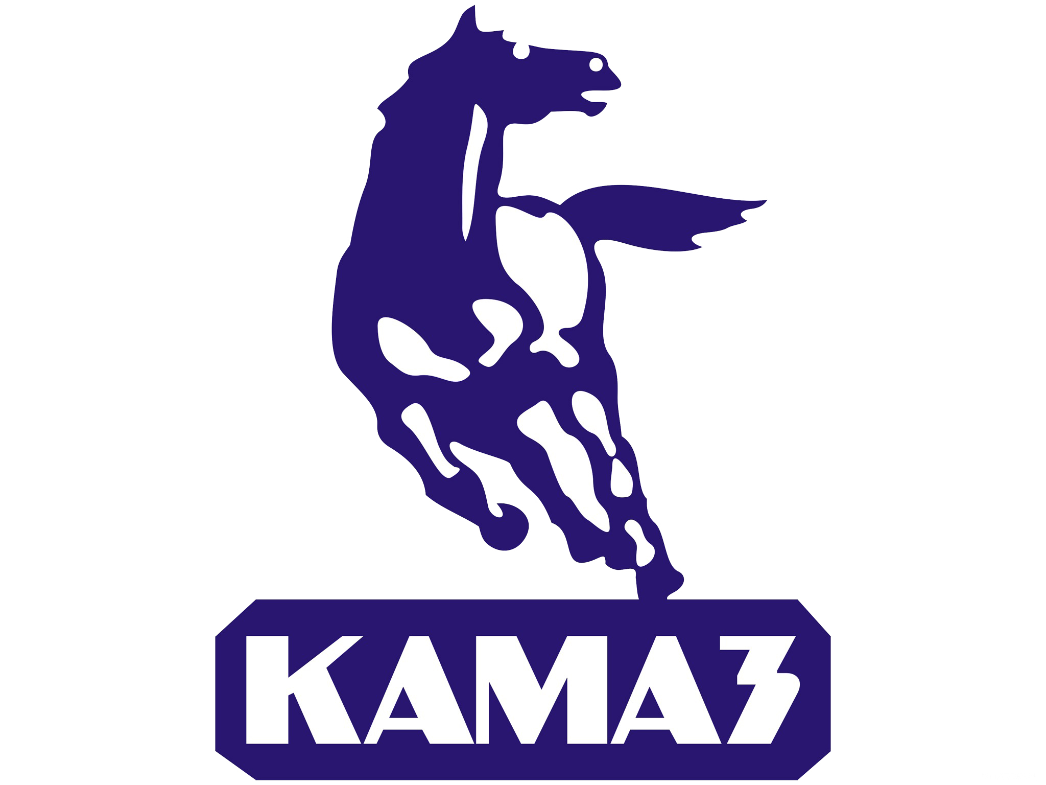«Камаз» увеличит план повыпуску новых фургонов «Камаз-5490 Neo»