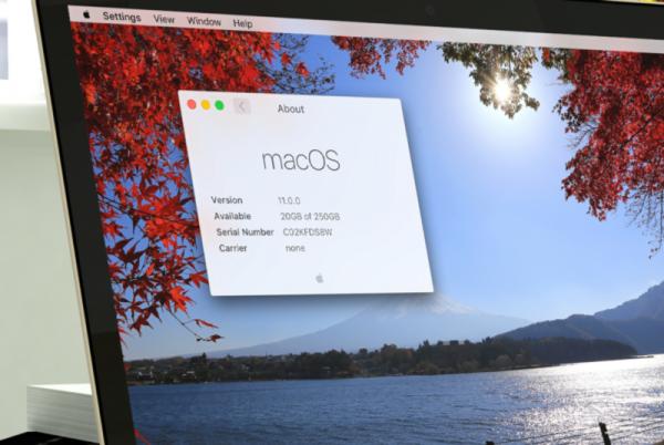 Специалисты обнаружили новый троян для macOS