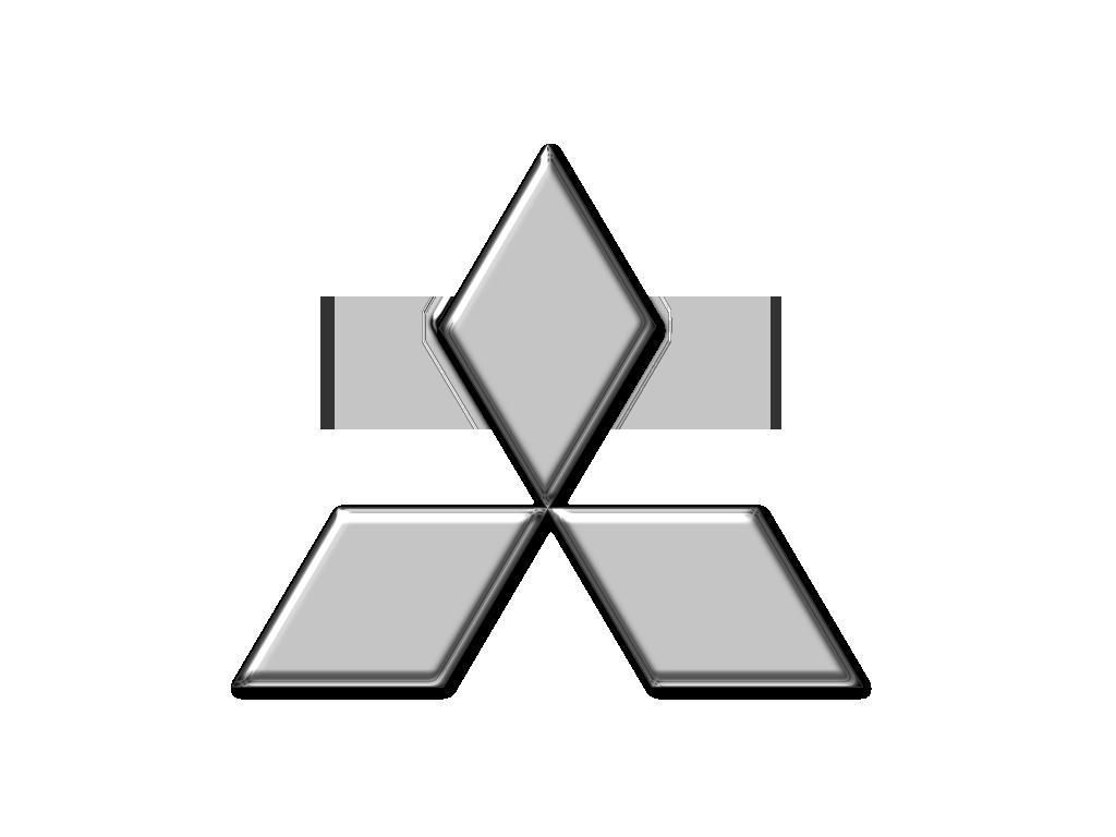 Мицубиси  выпускает новый седан ипикап