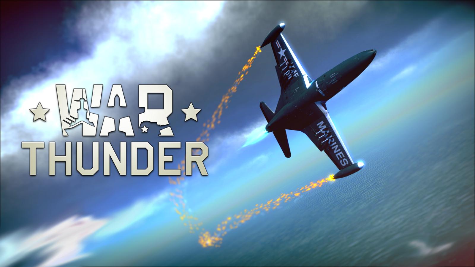 ВWar Thunder появятся итальянские самолеты