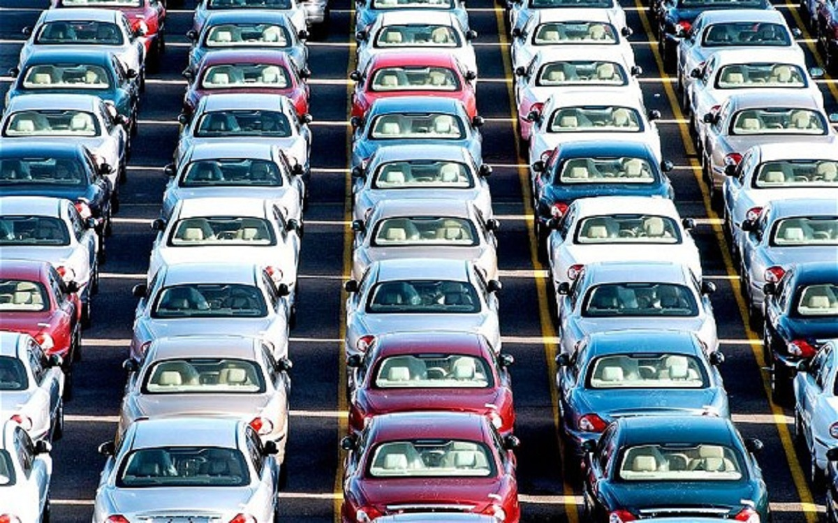 Названы 13 компаний, которые изменили цены насвои автомобили в Российской Федерации