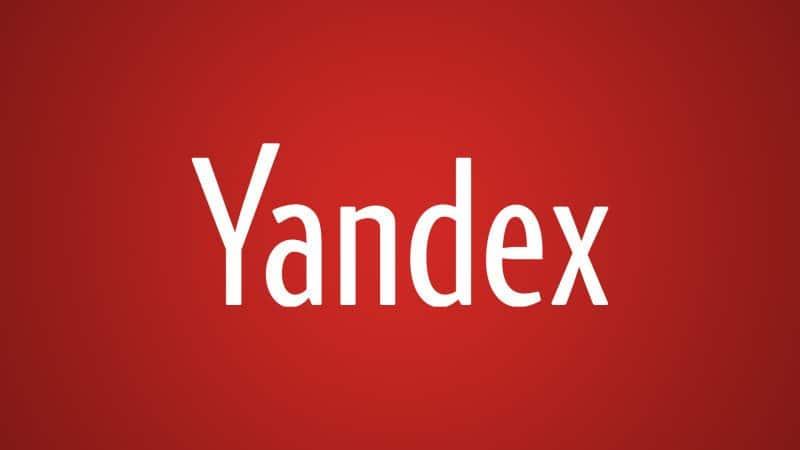 «Яндекс.Музыка» позволит пользователям сервиса загружать свои композиции