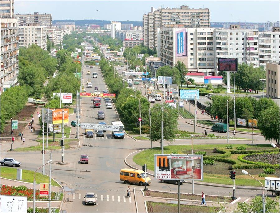 Суд оштрафовал автосалон Опель за реализацию покупателю бракованной машины вОренбурге