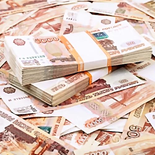 Экс-глава подмосковного района Рейтер подозревается внезаконной выплате 54 млн руб.