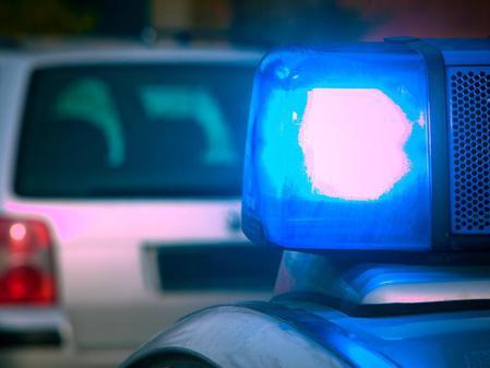 6-летний ребенок умер под колесами автомобиля вРостовской области